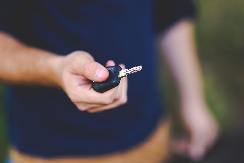 alquiler coche furgocity